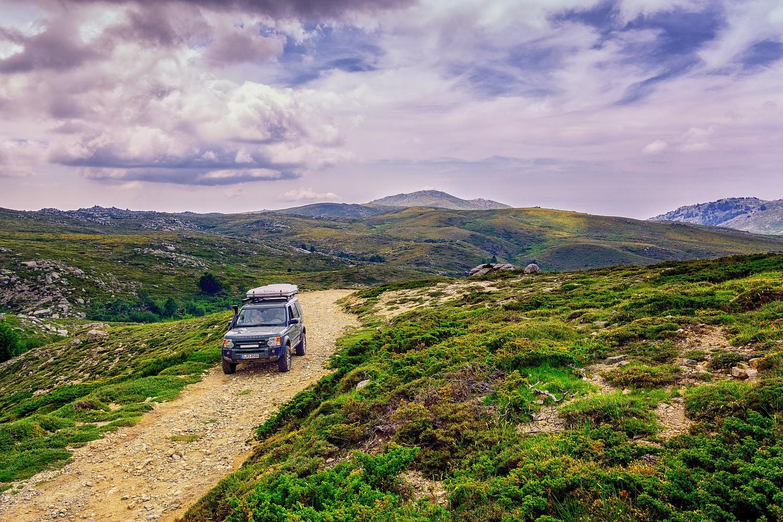 Unterwegs auf Korsika mit Land Rover Discovery 3 und James Baroud Space (C) Robert Manea 14.jpg