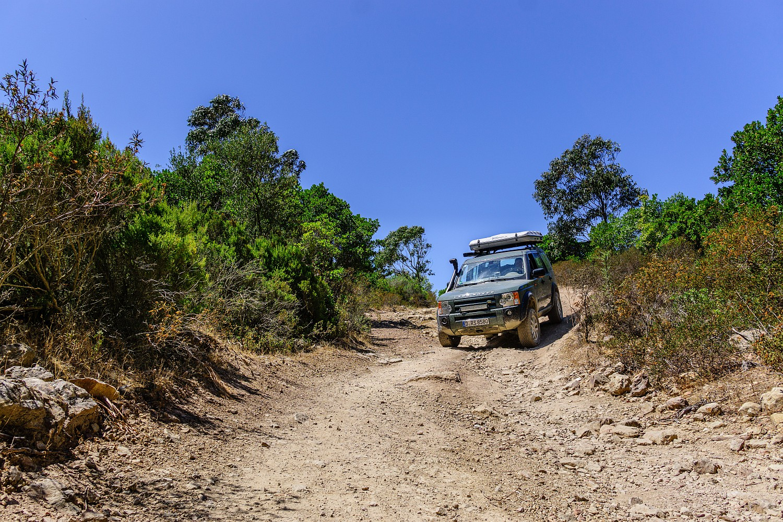 Unterwegs auf Korsika mit Land Rover Discovery 3 und James Baroud Space (C) Robert Manea 10.jpg