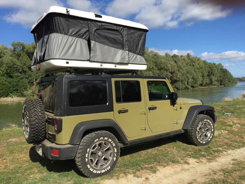 James Baroud Grand Raid auf Jeep JK (1).JPG