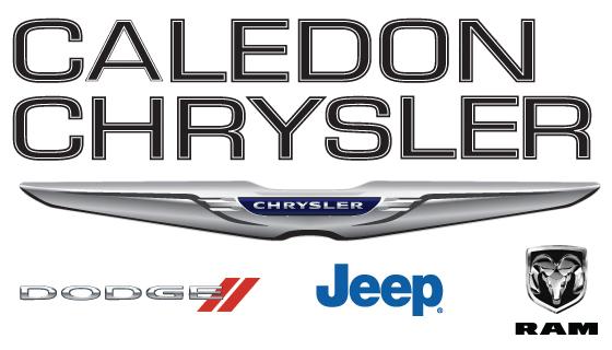 Caledon Chrysler logo.jpg