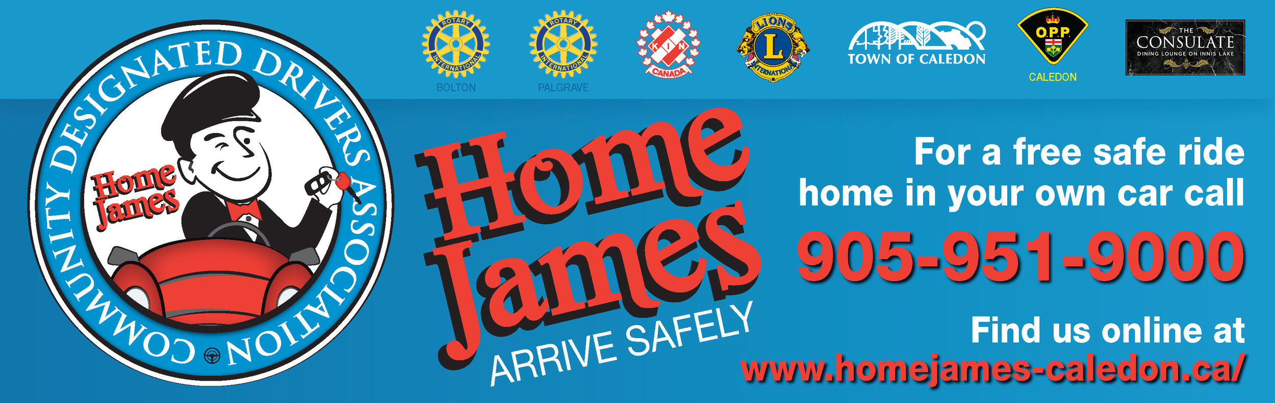Home James web banner NEW October 3.jpg
