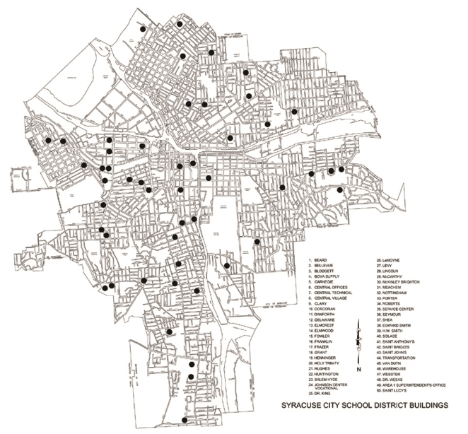 SCSD Map.jpg