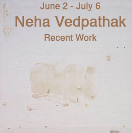 Neha Vedpathak