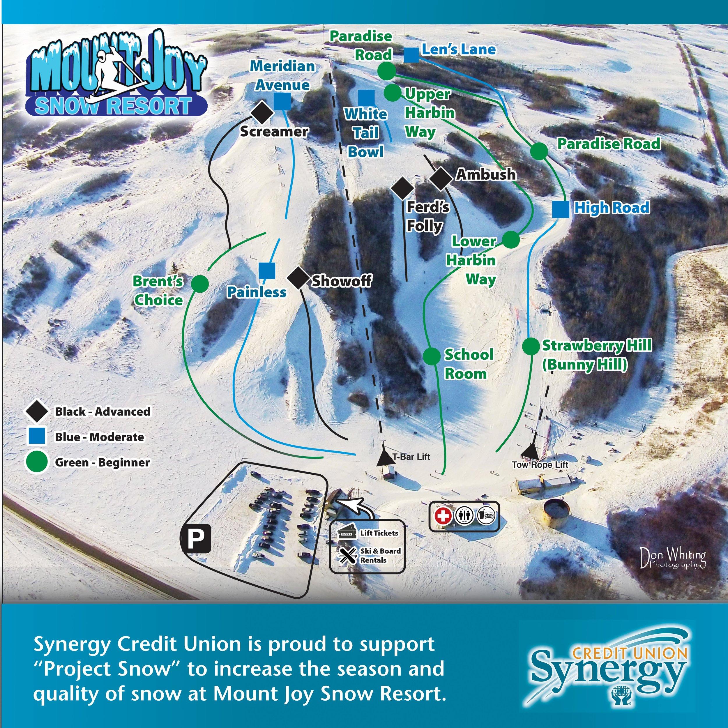 MountJoySign-NEW.jpg