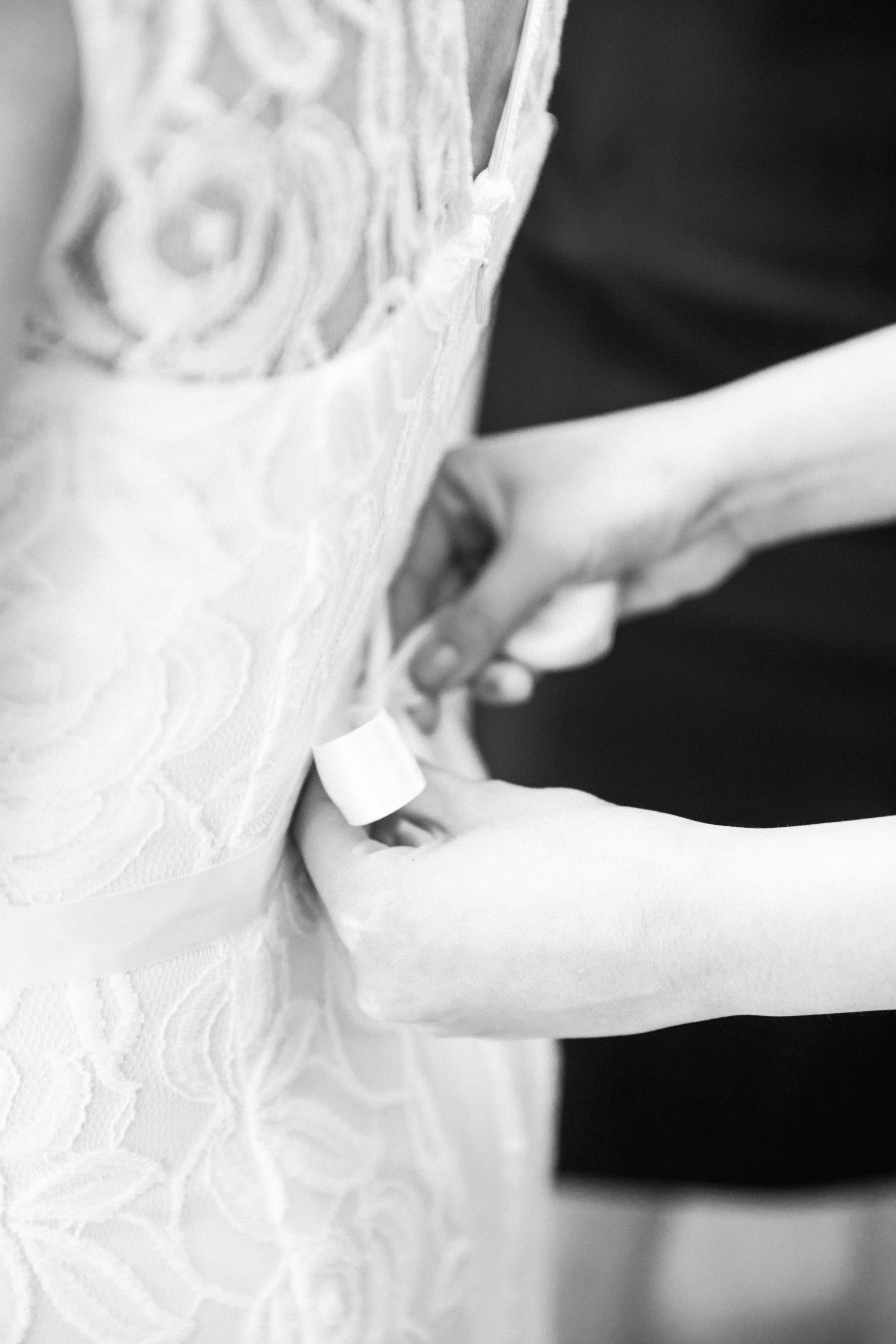 BN_Wedding_018.jpg