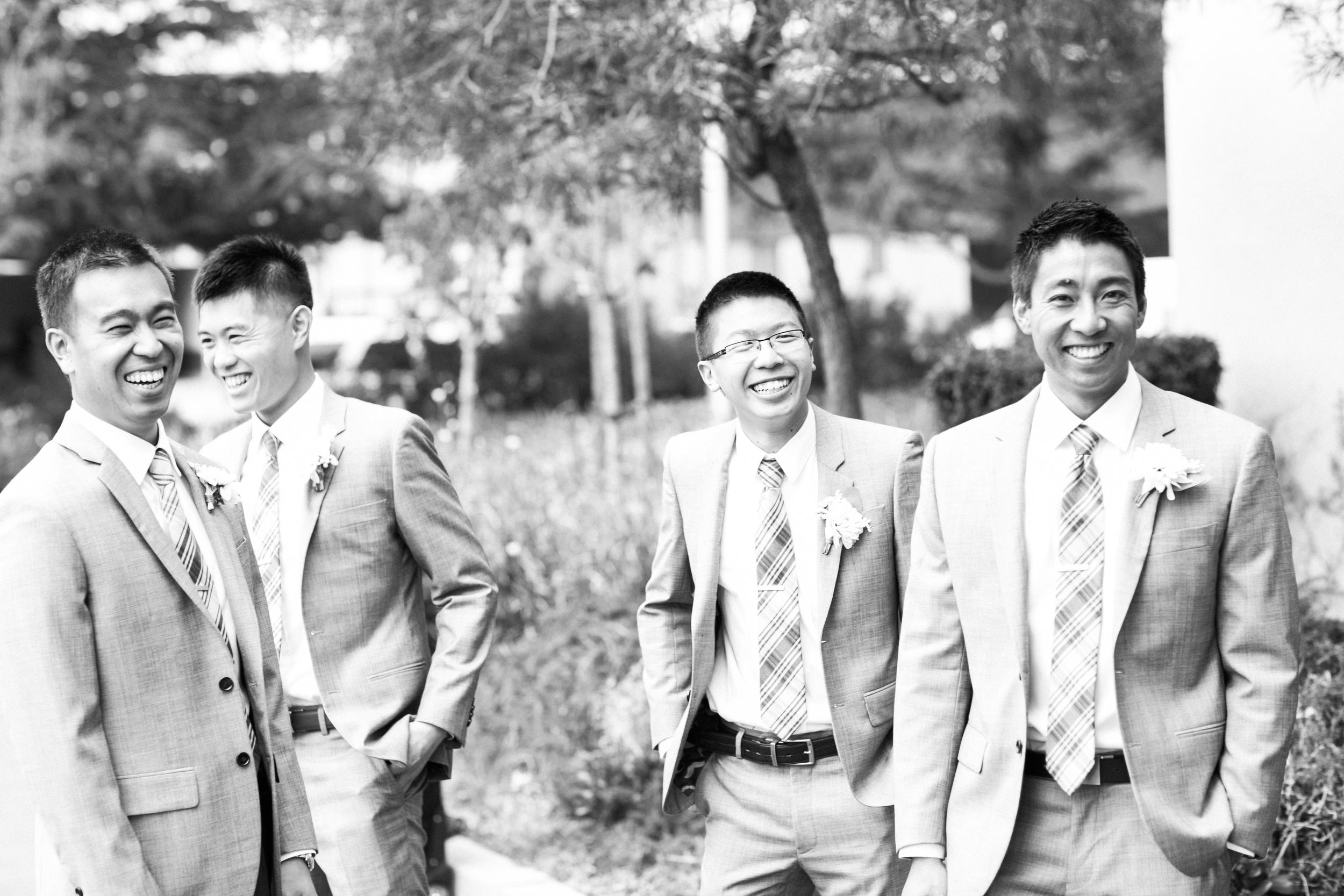 BN_Wedding_038.jpg