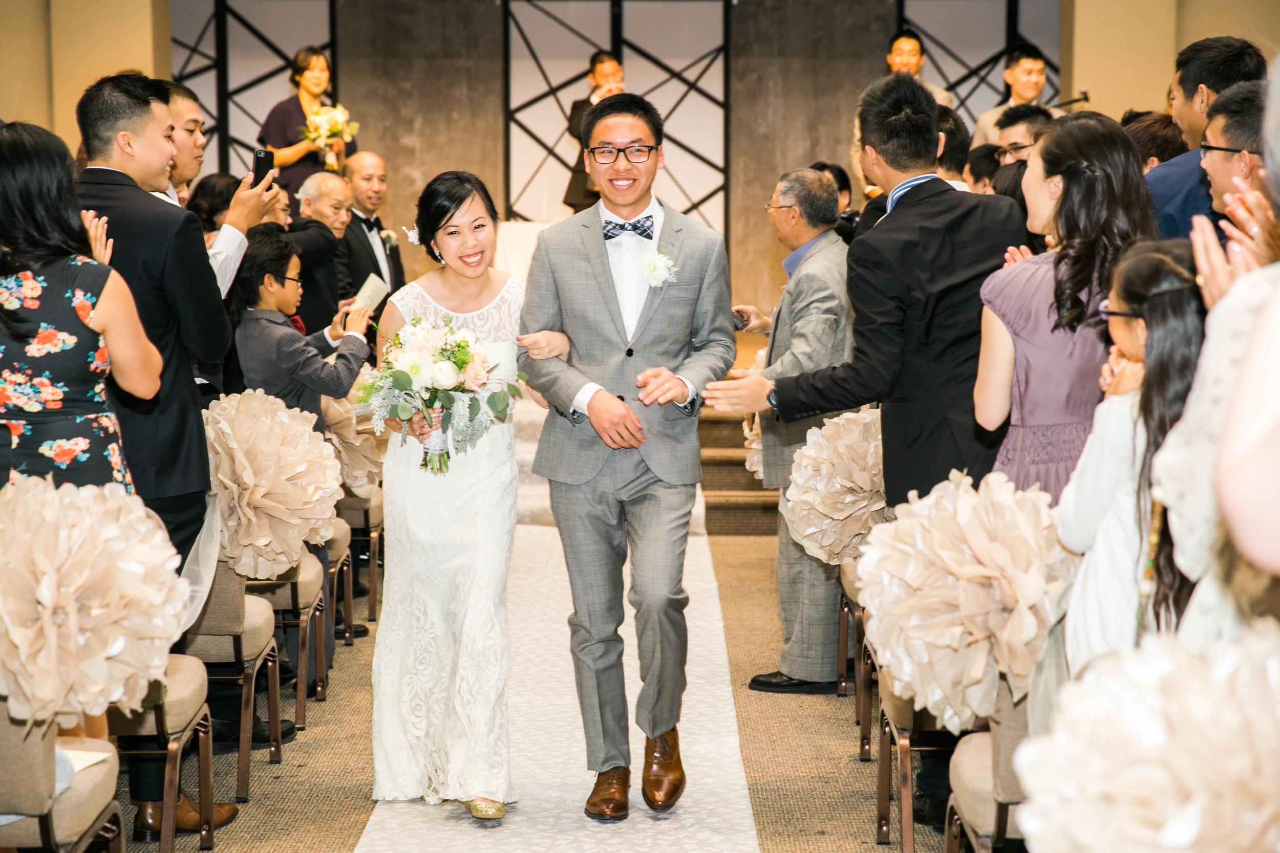 BN_Wedding_185.jpg