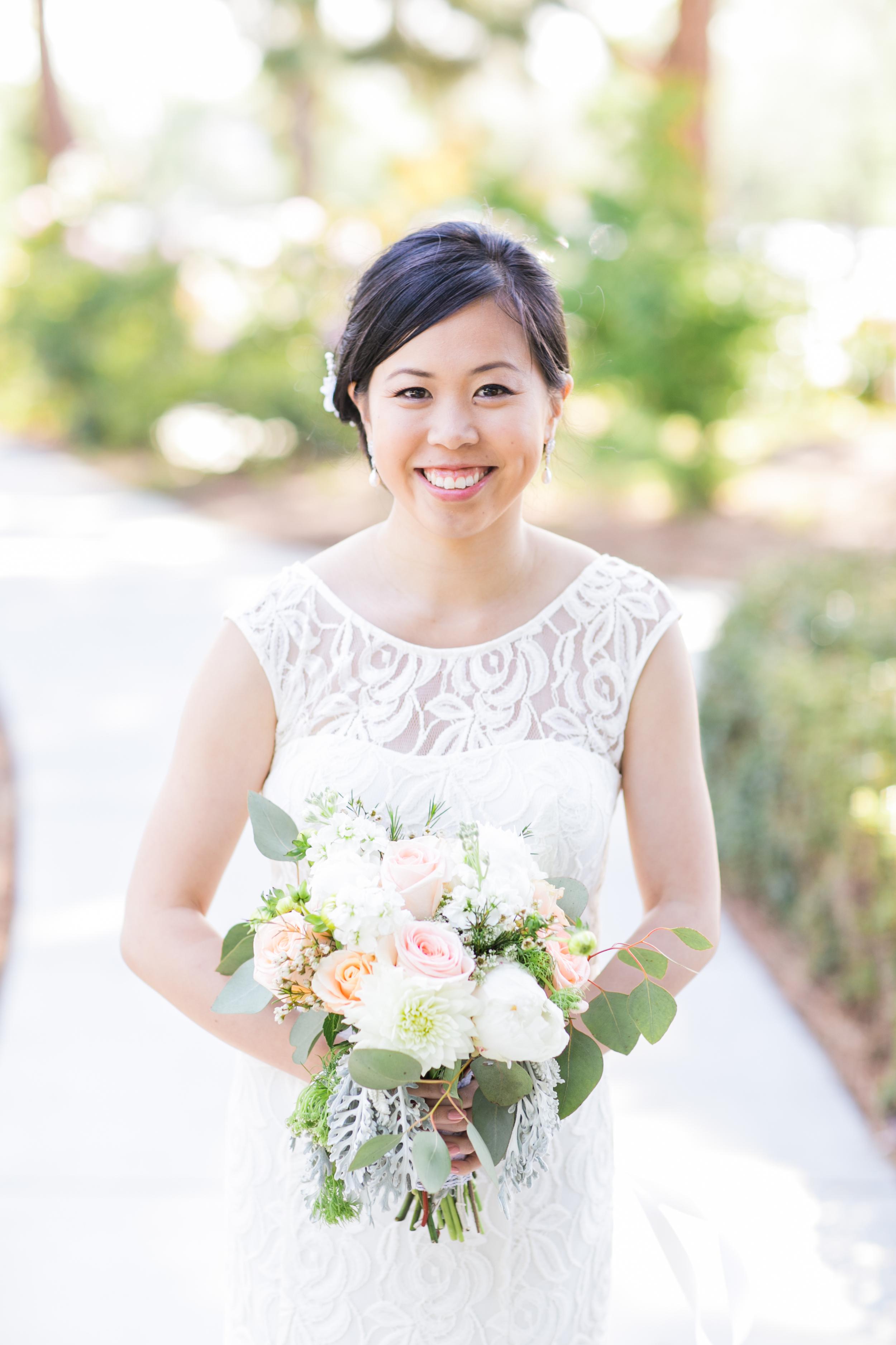 BN_Wedding_294.jpg