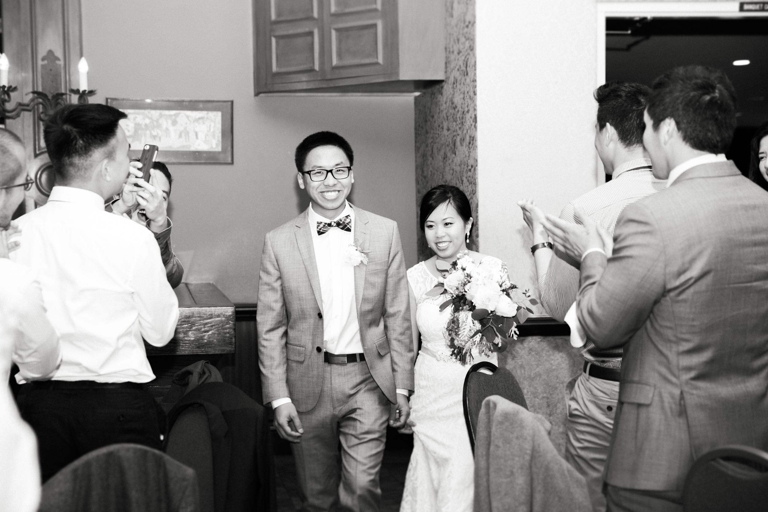 BN_Wedding_398.jpg