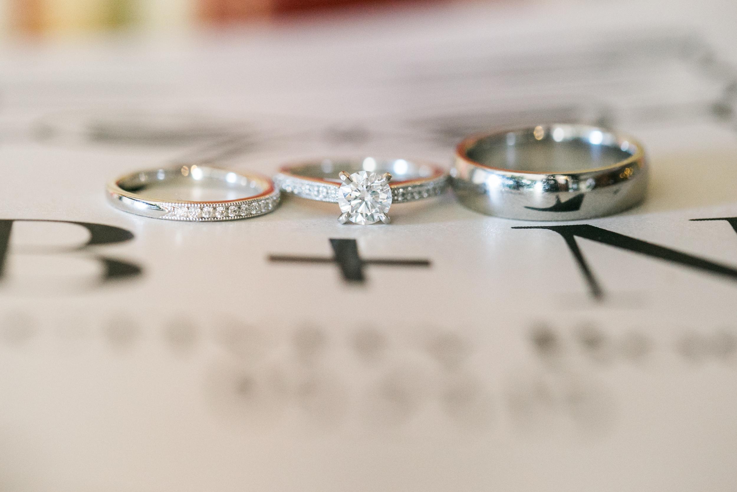 BN_Wedding_419.jpg