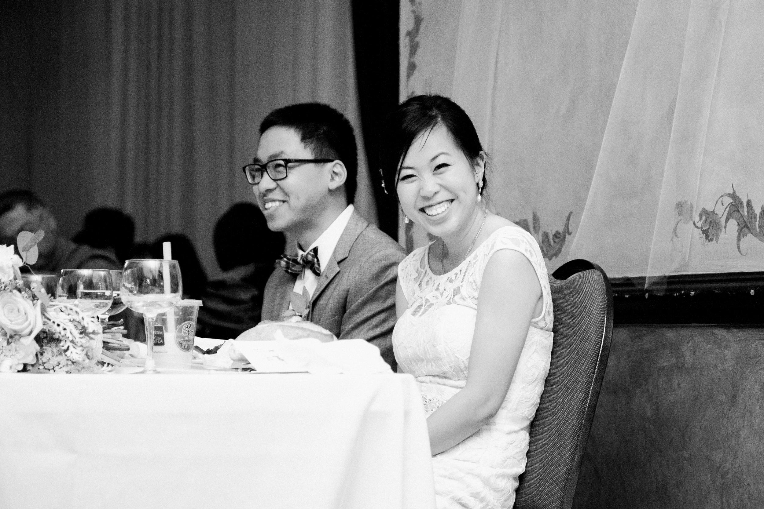 BN_Wedding_435.jpg
