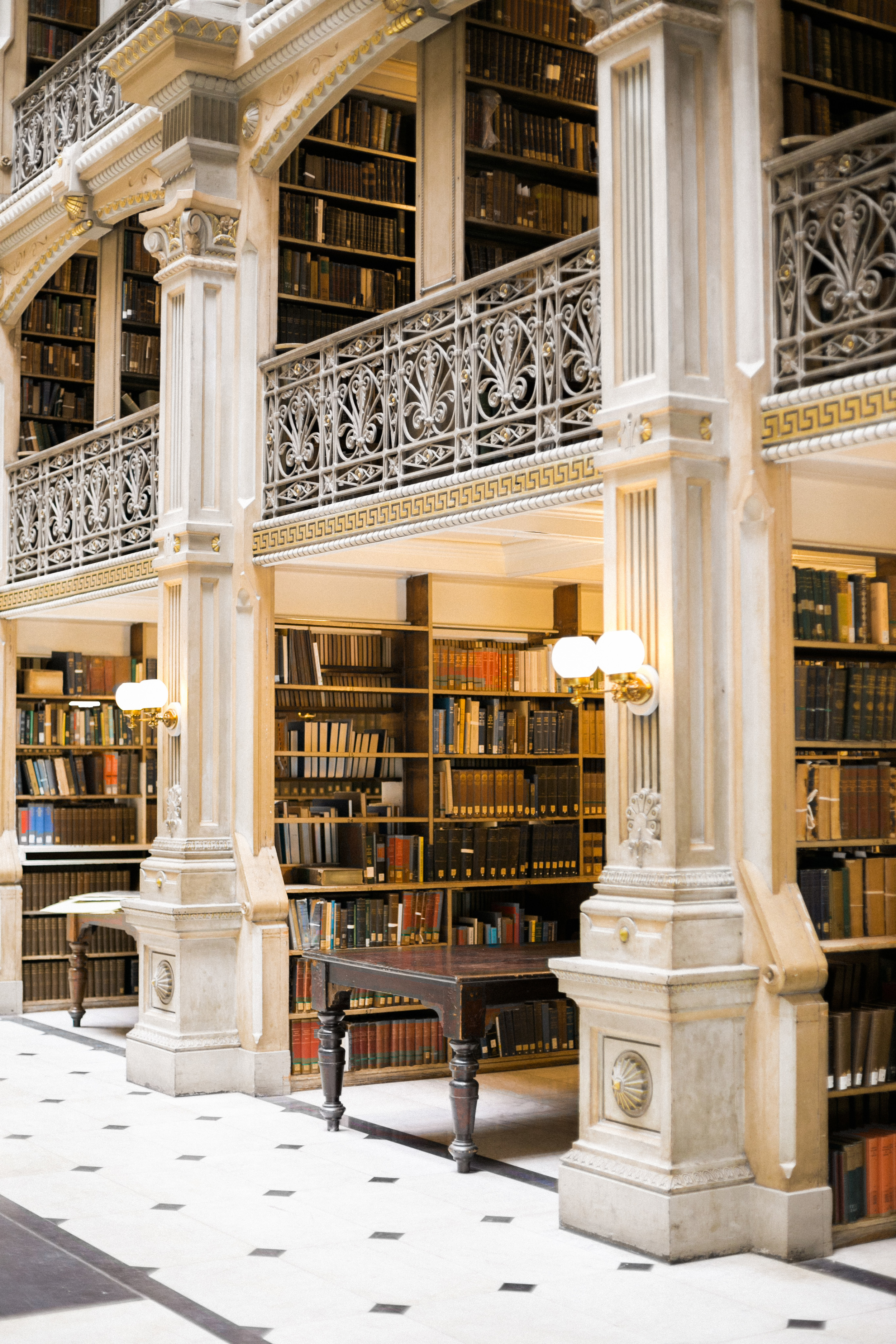 Peabody_Library_007.jpg