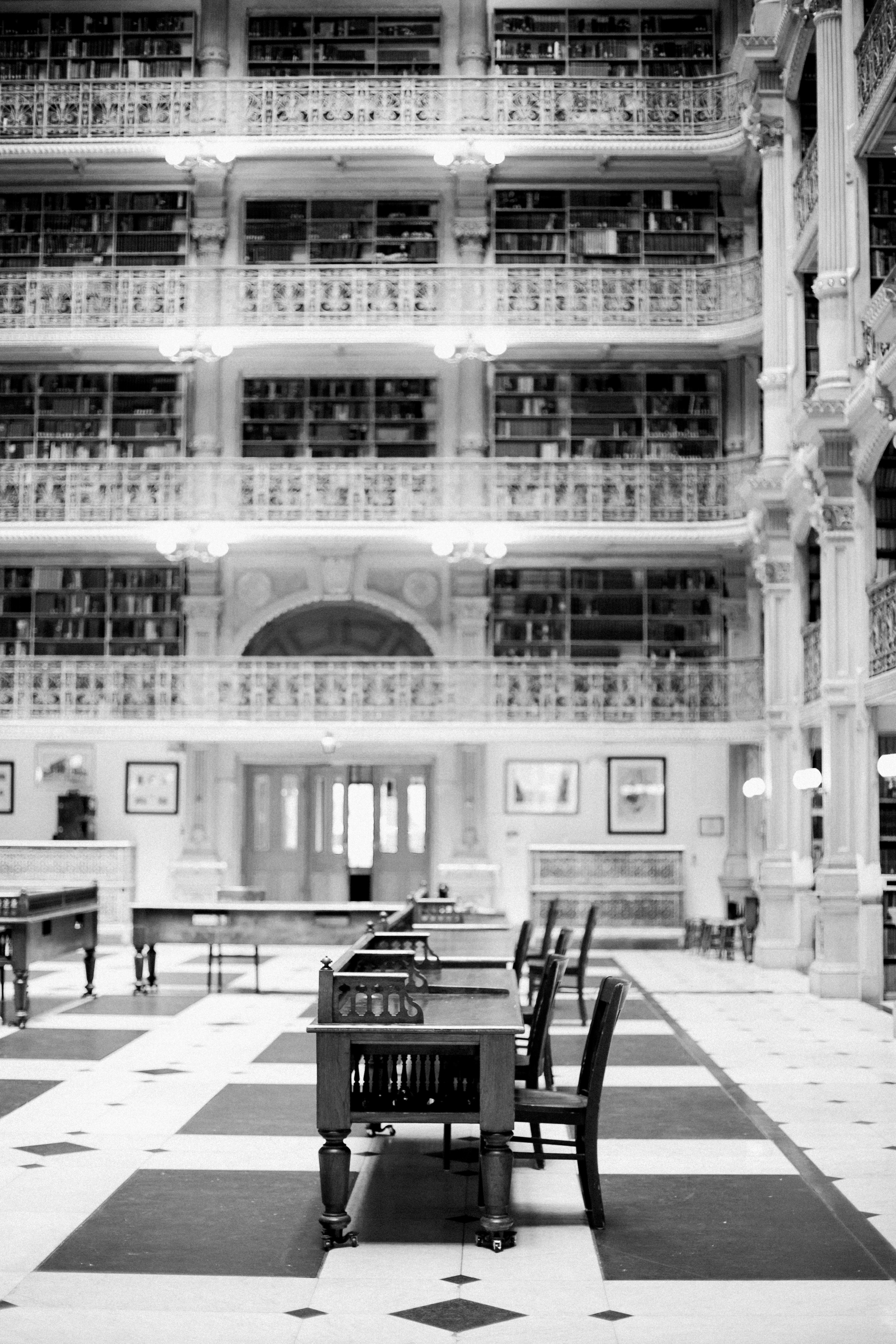 Peabody_Library_010.jpg