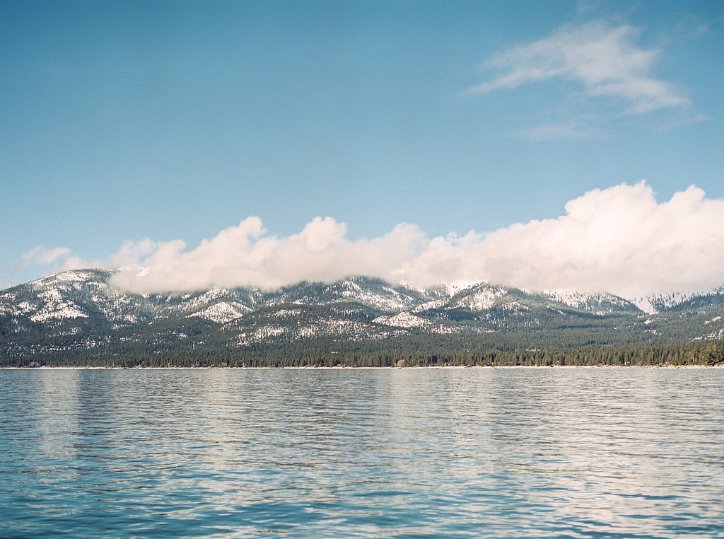 Tahoe2016_003.jpg