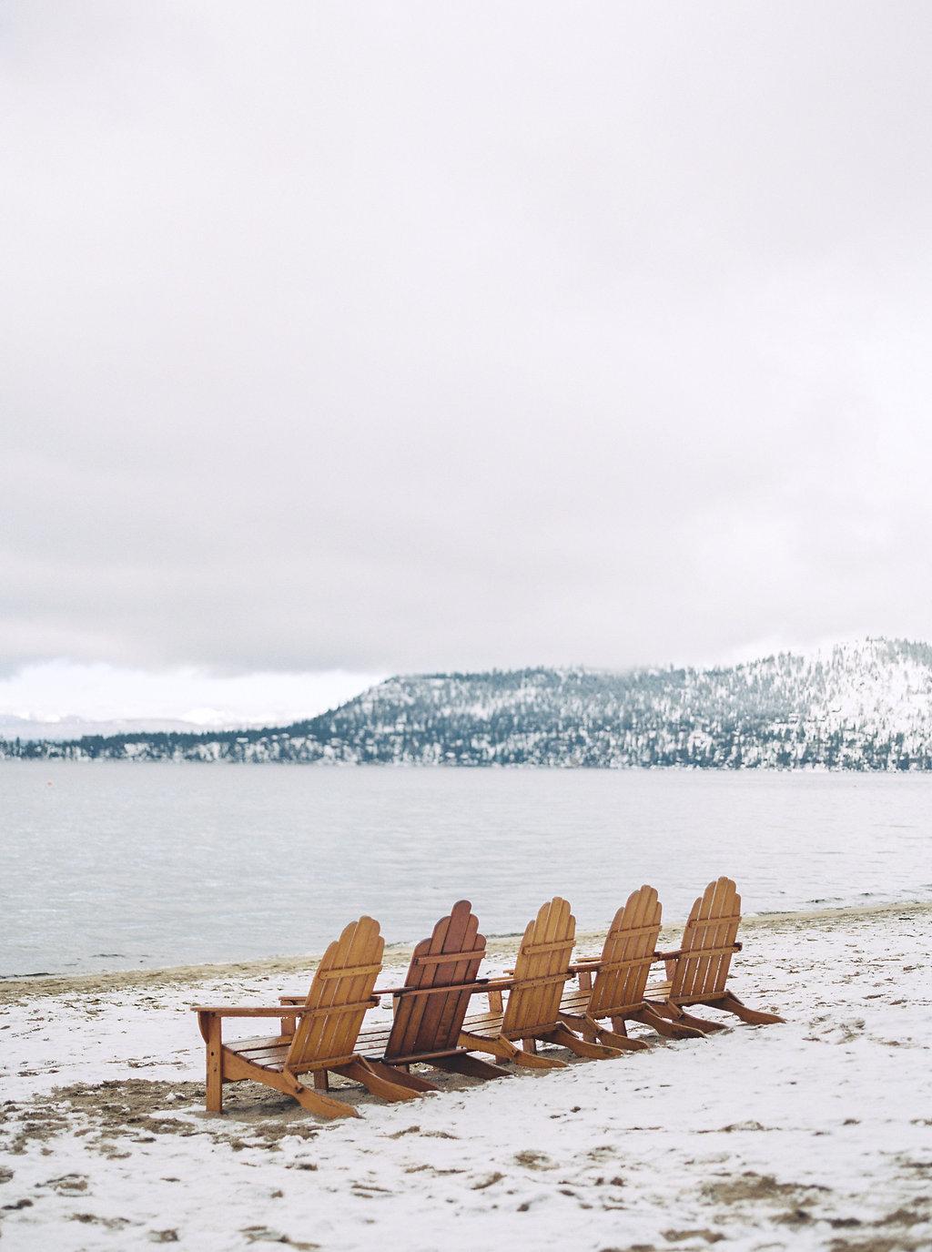 Tahoe2016_026.jpg