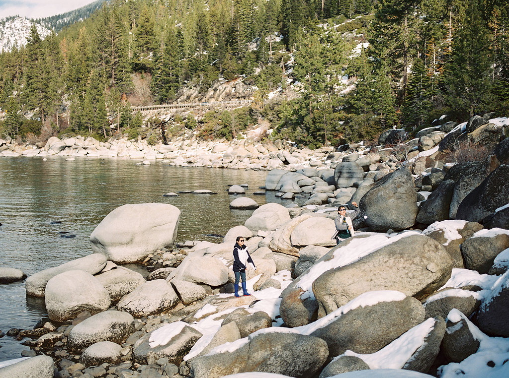 Tahoe2016_042.jpg