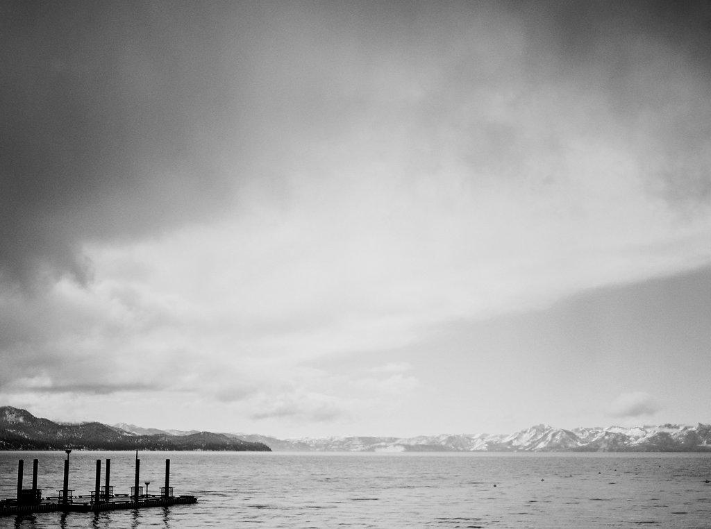 Tahoe2016_058.jpg