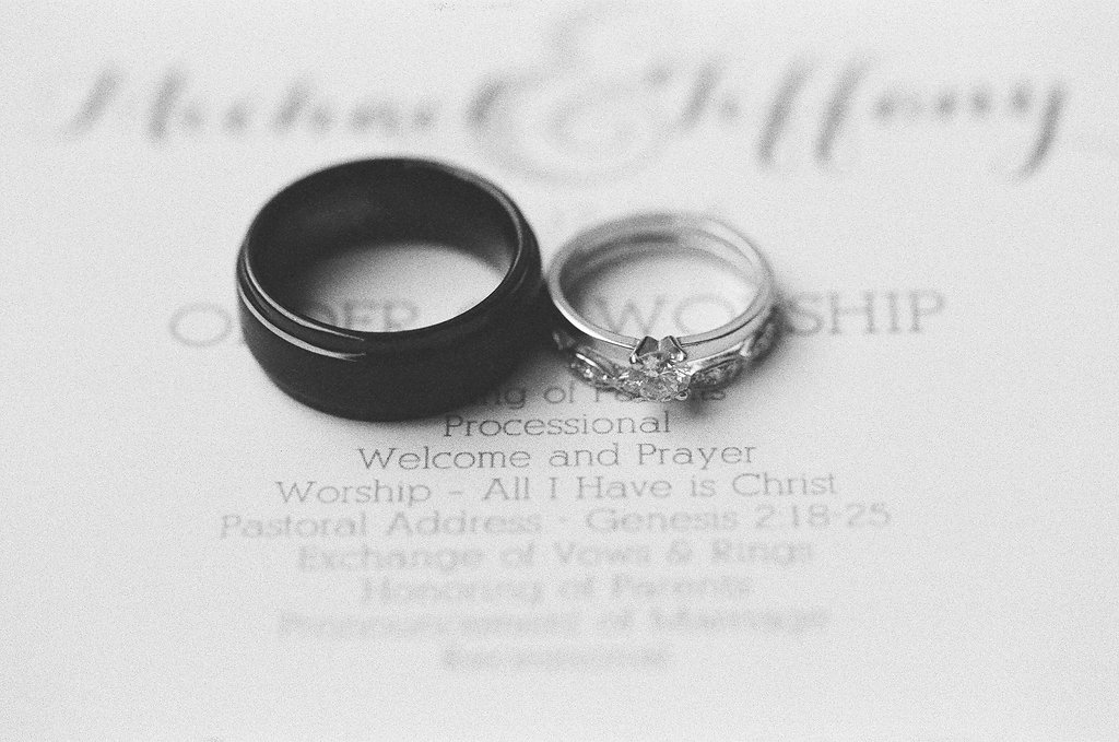 TM_Wedding_178.jpg