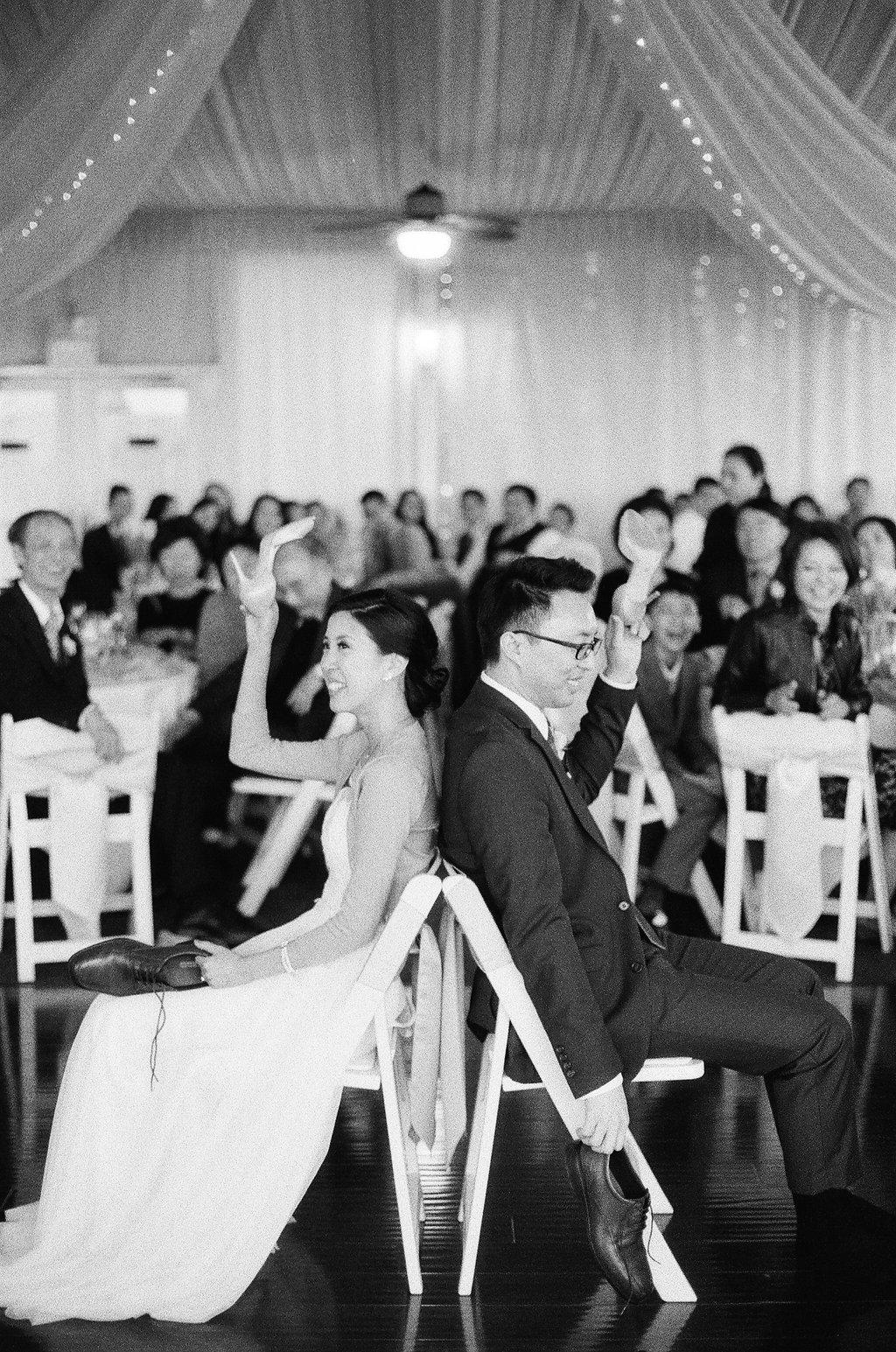 TM_Wedding_528.jpg