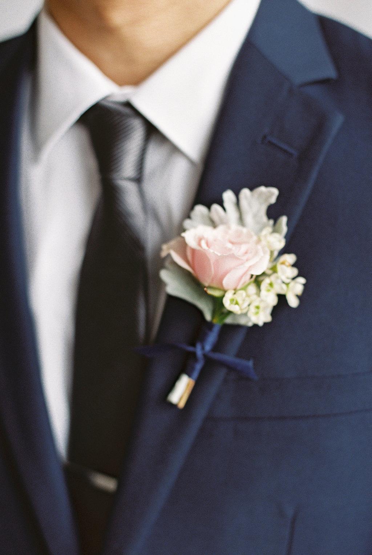 TM_Wedding_678.jpg