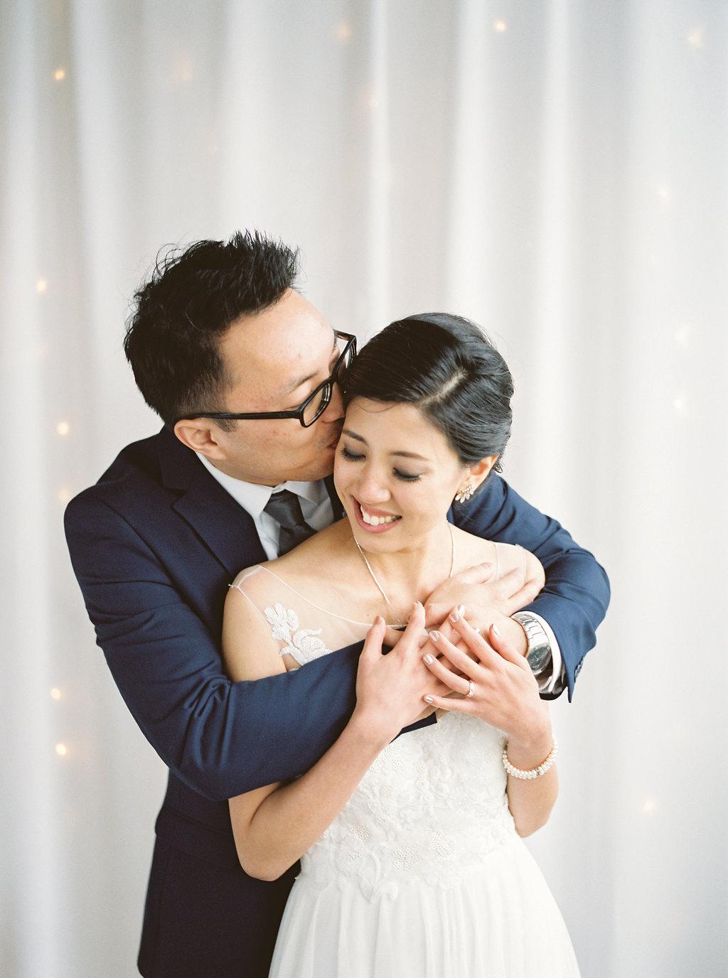 TM_Wedding_671.jpg