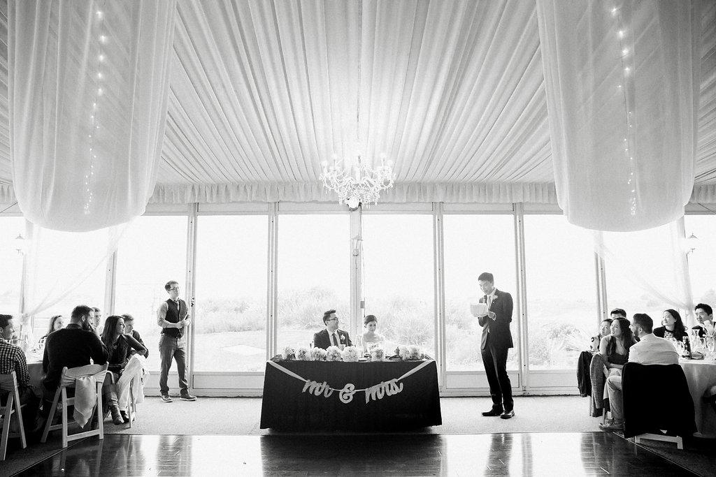 TM_Wedding_467.jpg