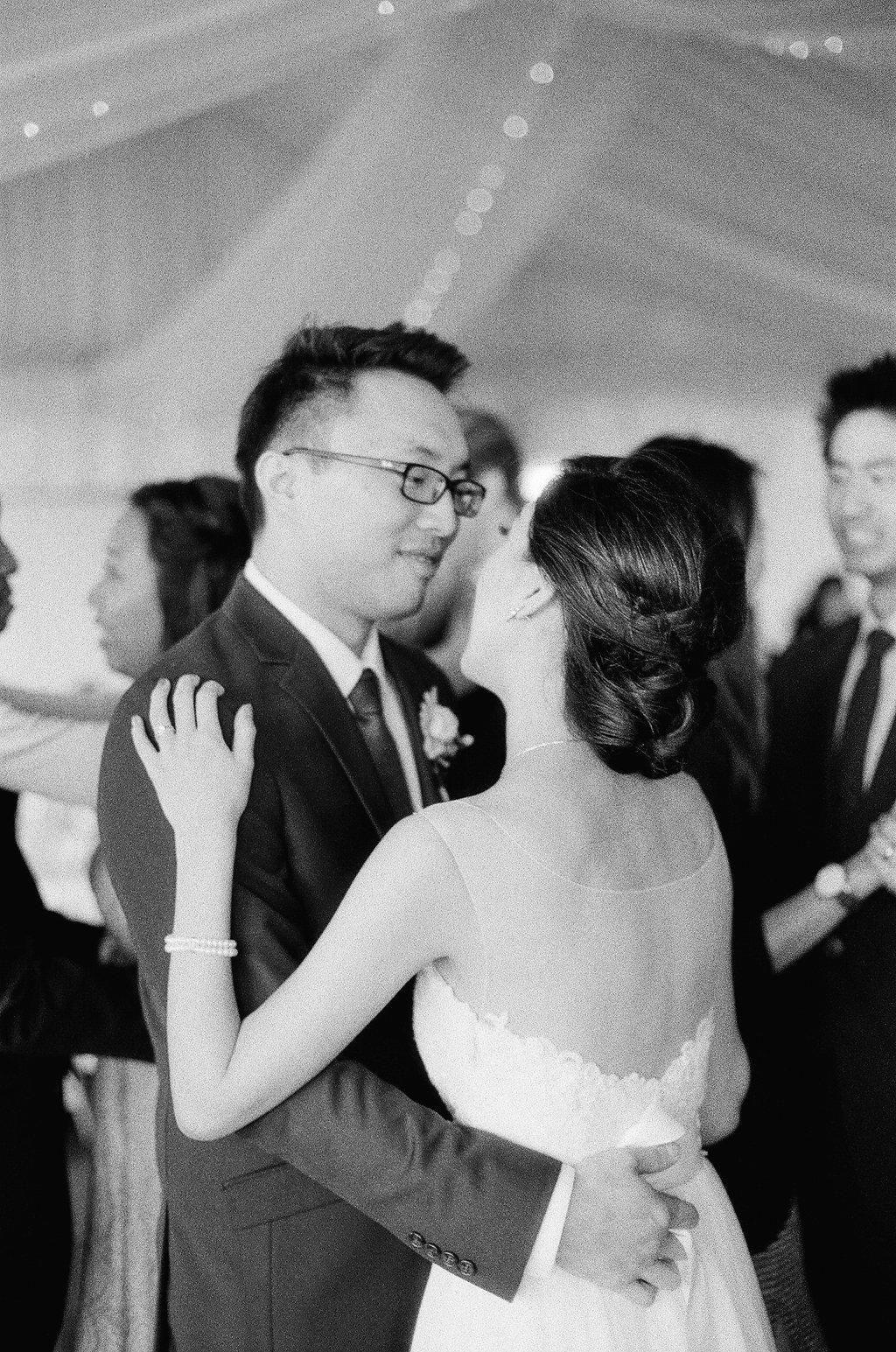TM_Wedding_516.jpg