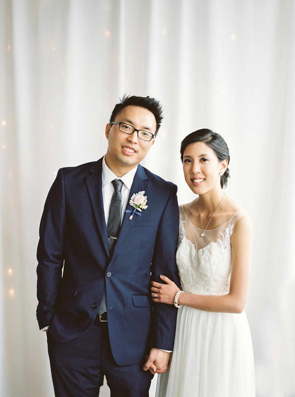 TM_Wedding_663.jpg