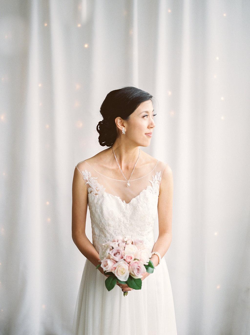 TM_Wedding_667.jpg