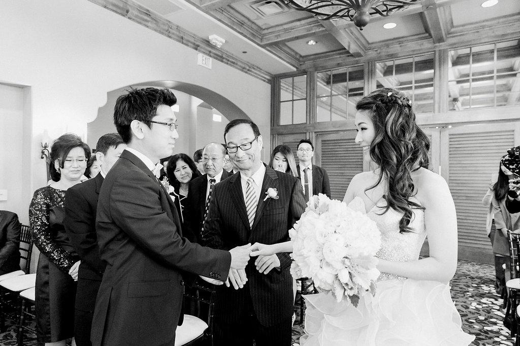 Ceremony_071.jpg