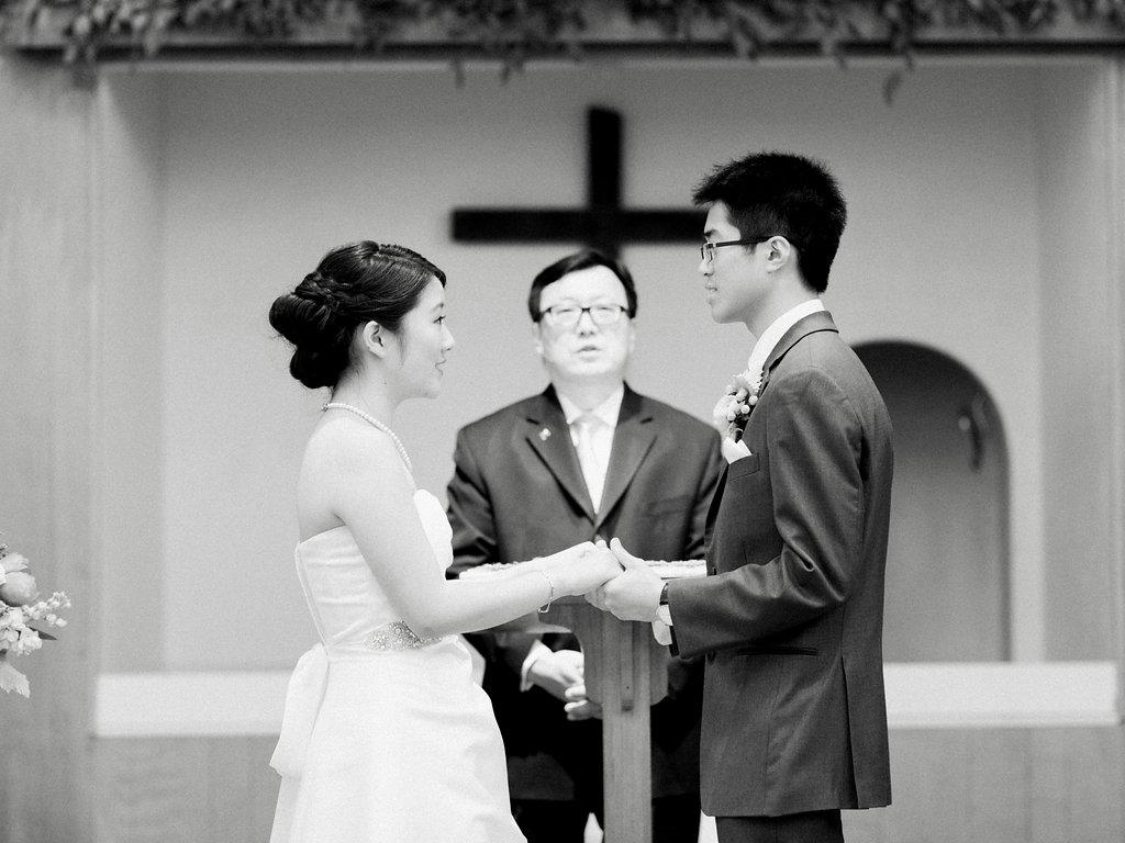 Ceremony_105.jpg