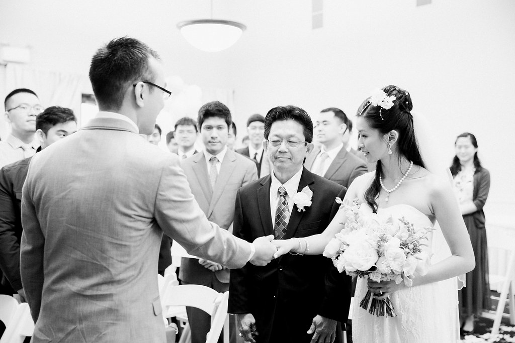 Ceremony_053.jpg
