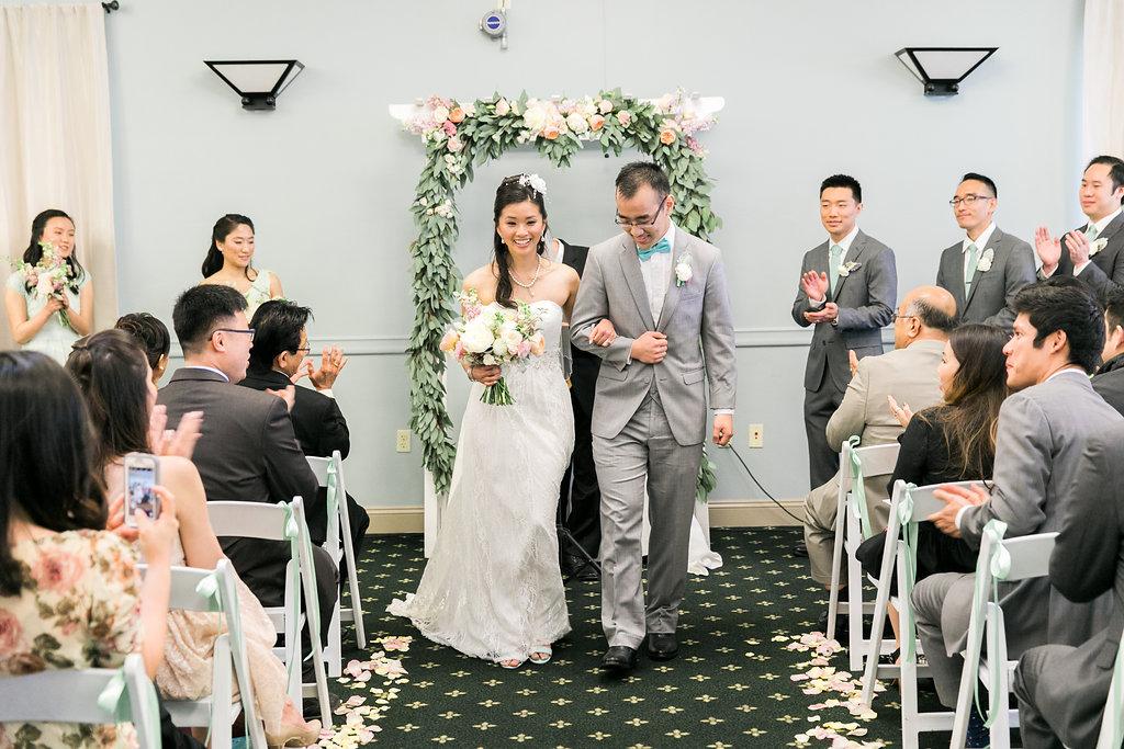 Ceremony_152.jpg