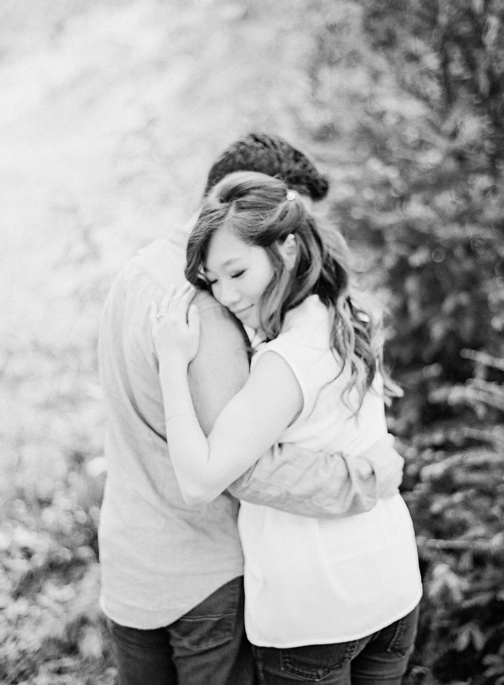 Ally_Will_Engagement_180.jpg