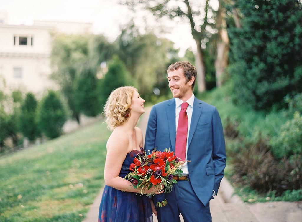 Shannon-and-Sean_Wedding_017.jpg