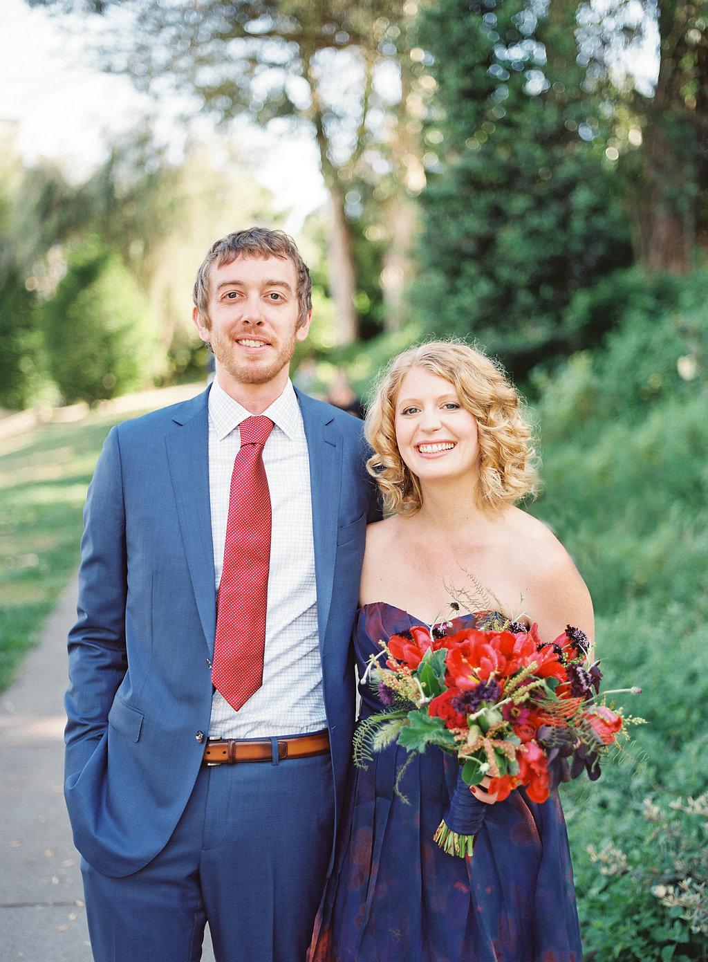 Shannon-and-Sean_Wedding_019.jpg