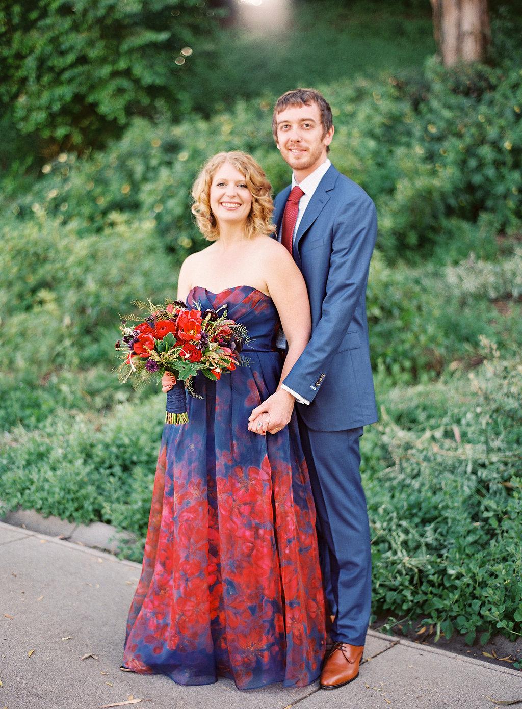 Shannon-and-Sean_Wedding_034.jpg