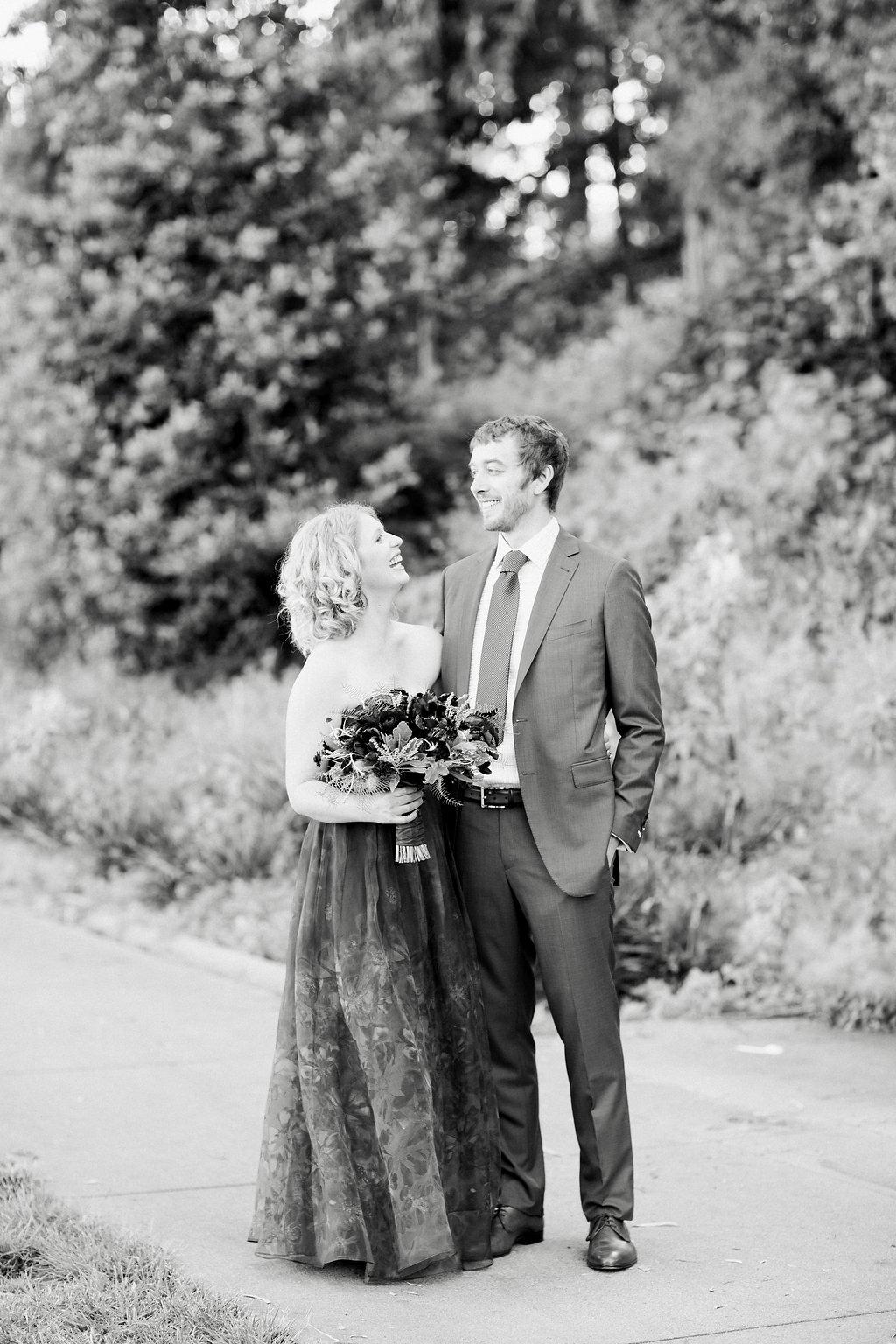 Shannon-and-Sean_Wedding_045.jpg