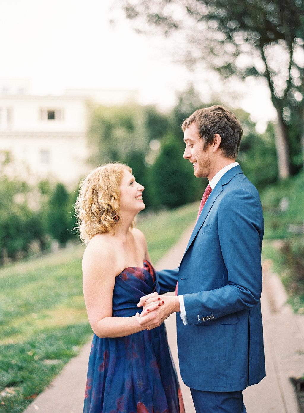 Shannon-and-Sean_Wedding_106.jpg