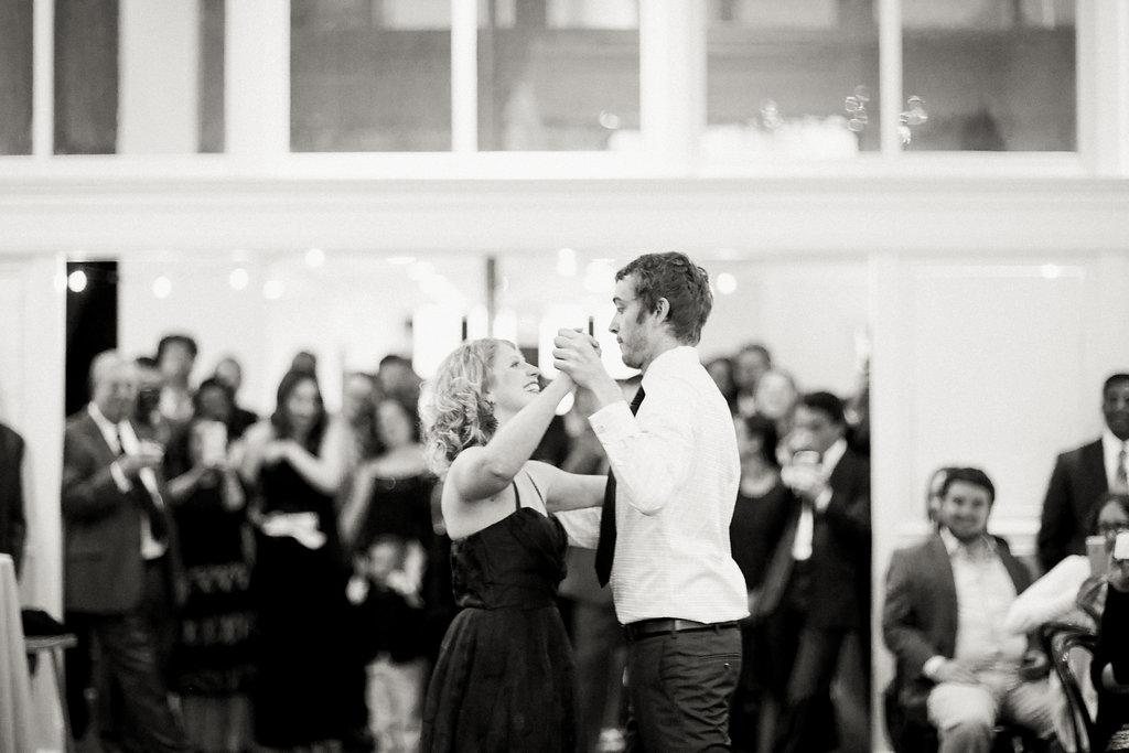 Shannon-and-Sean_Wedding_274.jpg