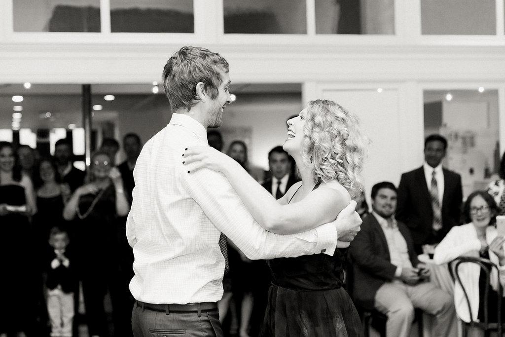 Shannon-and-Sean_Wedding_278.jpg