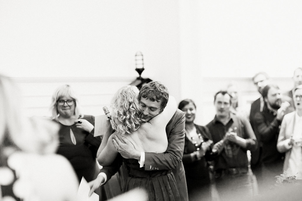 Shannon-and-Sean_Wedding_353.jpg