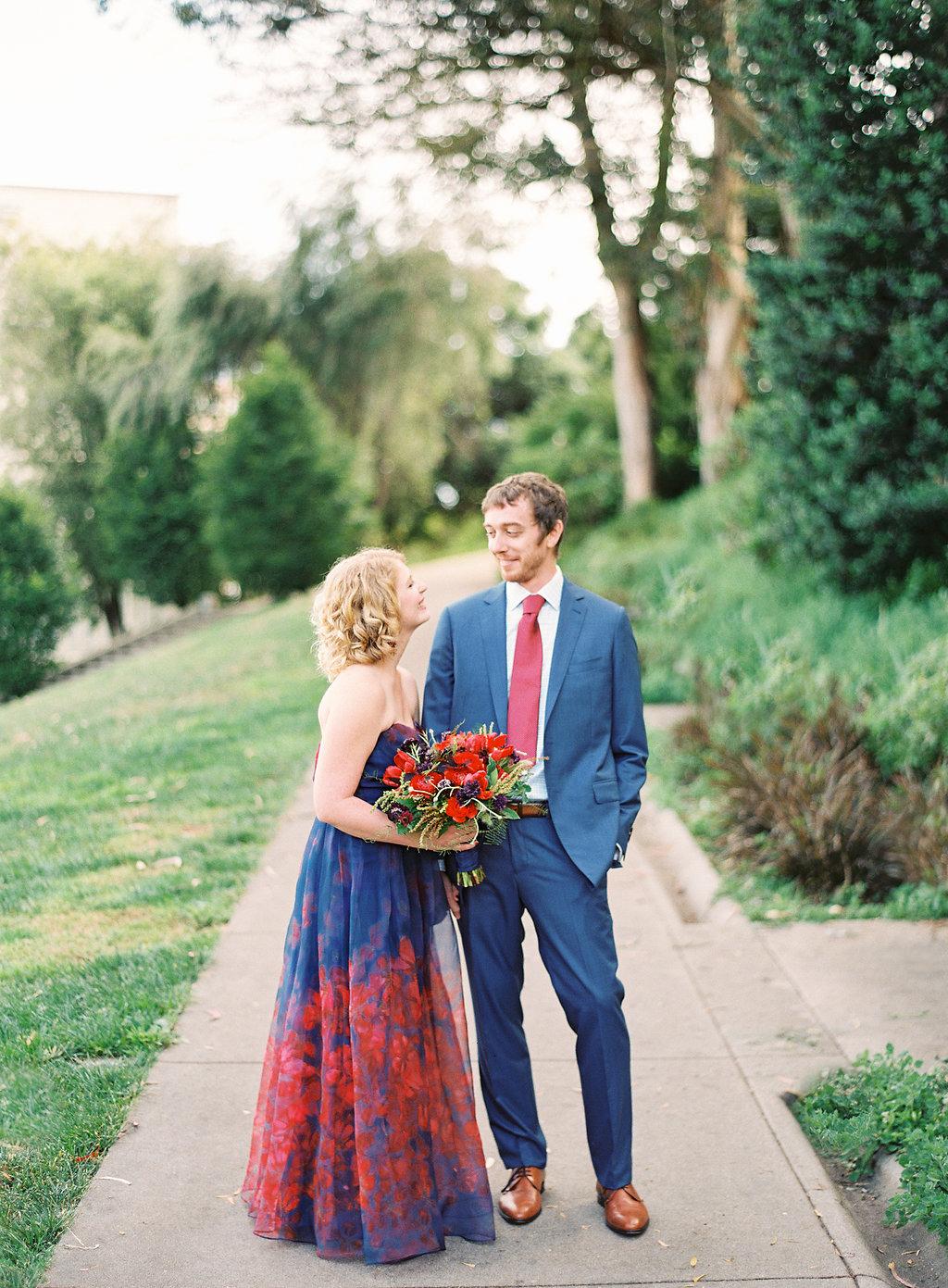 Shannon-and-Sean_Wedding_108.jpg
