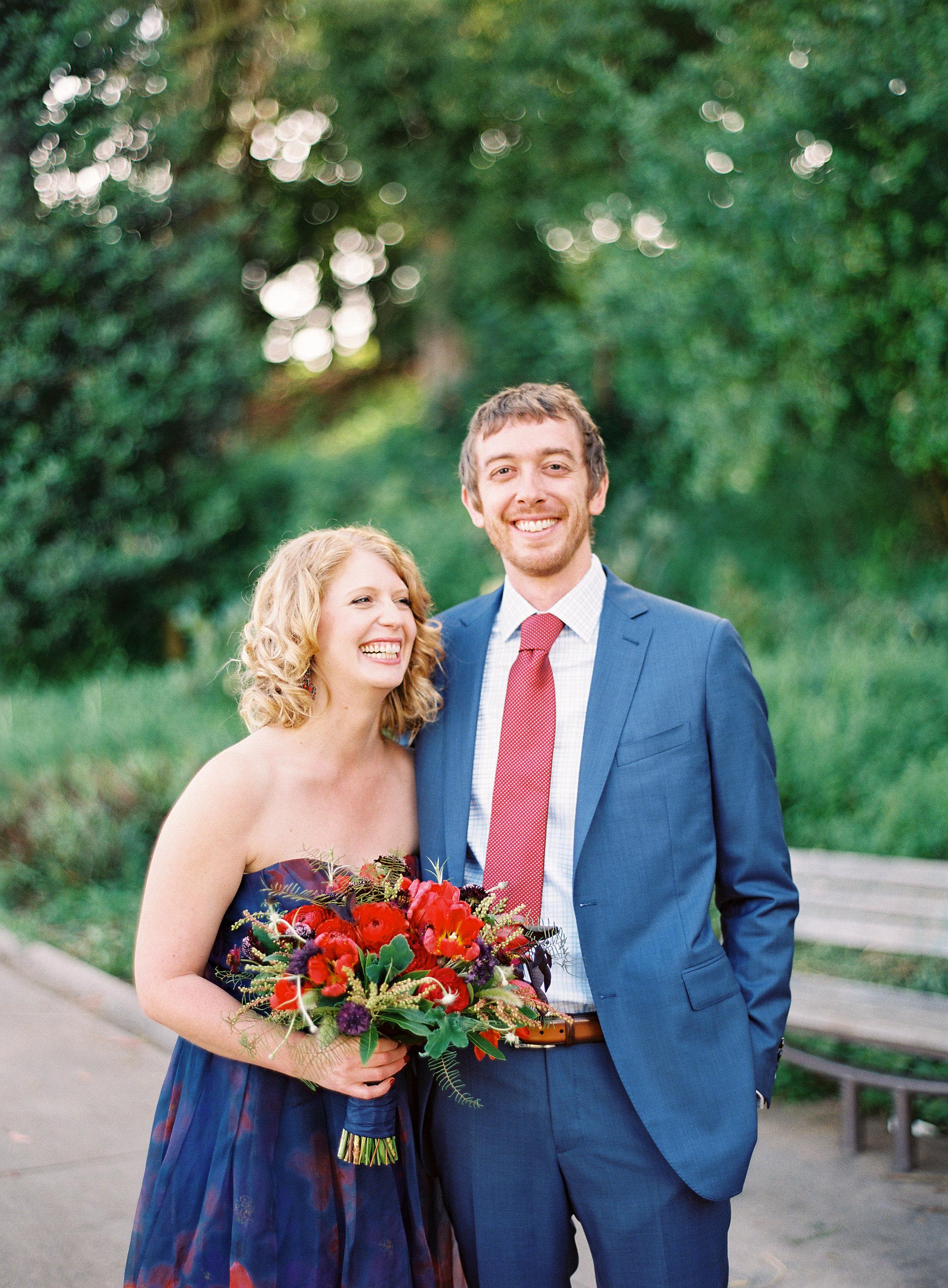 Shannon-and-Sean_Wedding_100 (1).jpg