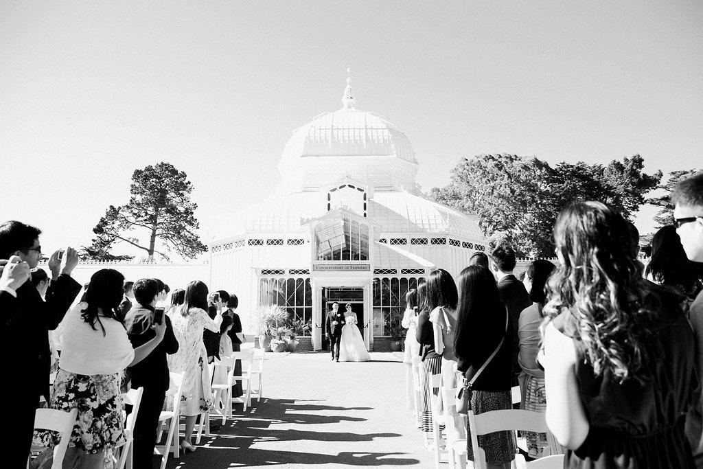 Ceremony_025.jpg