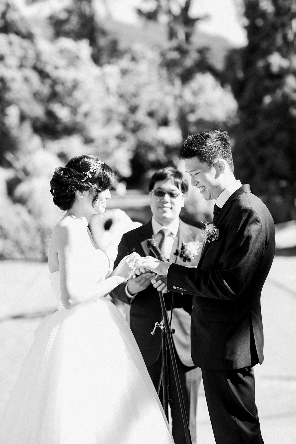 Ceremony_063.jpg