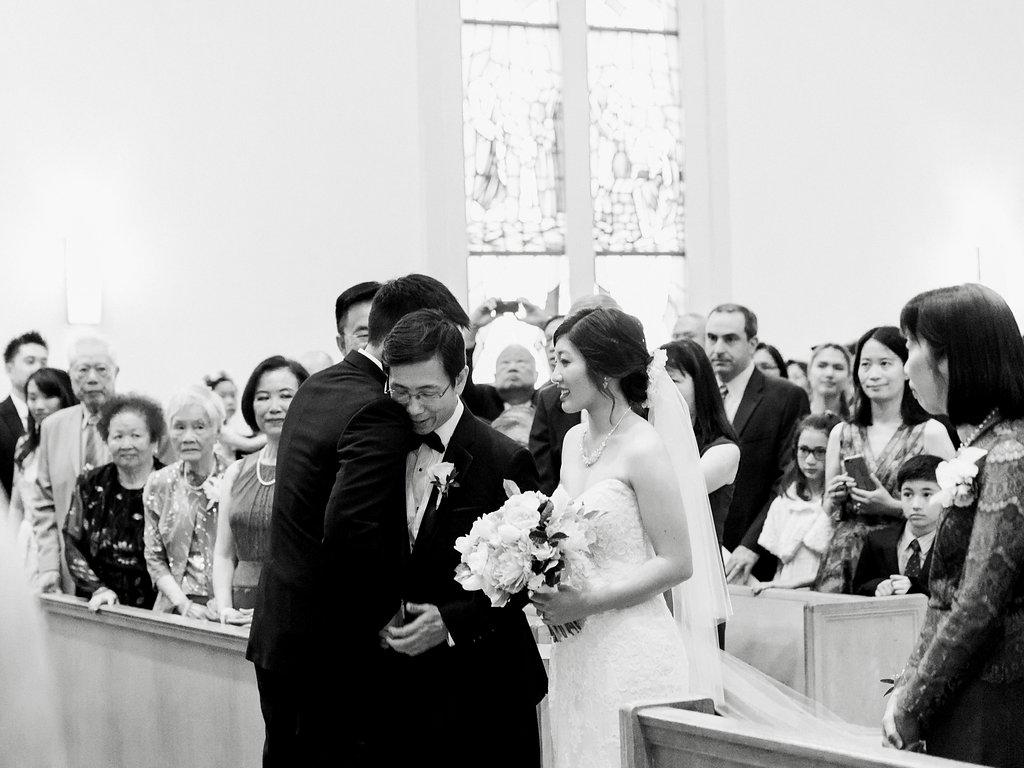 Ceremony_0072.jpg