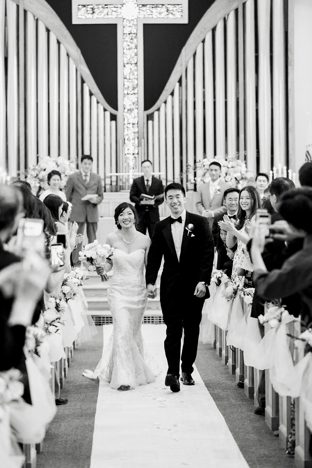Ceremony_0162.jpg