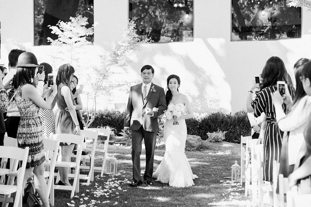 Ceremony_066.jpg