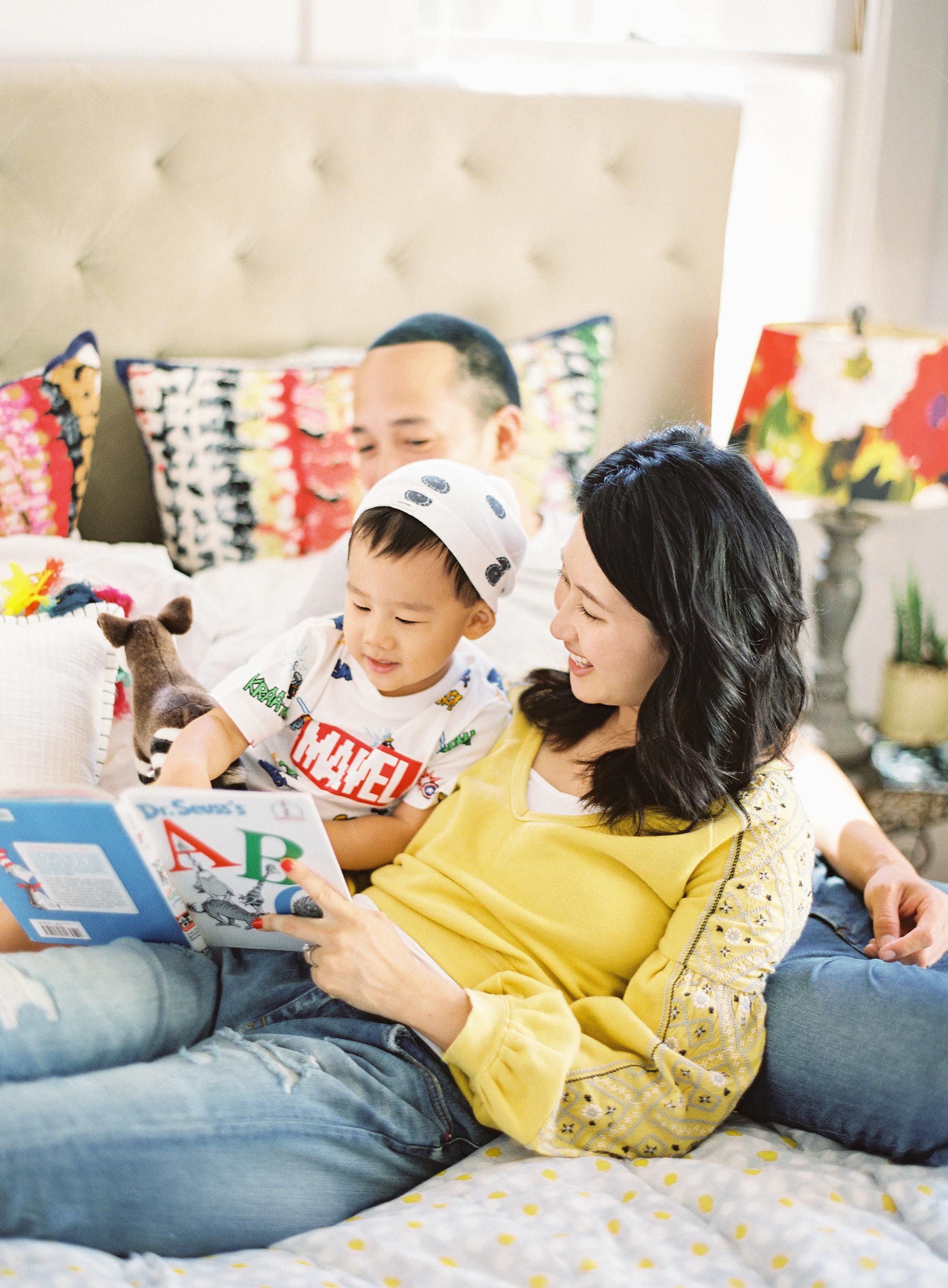 Deng_Family_004.jpg